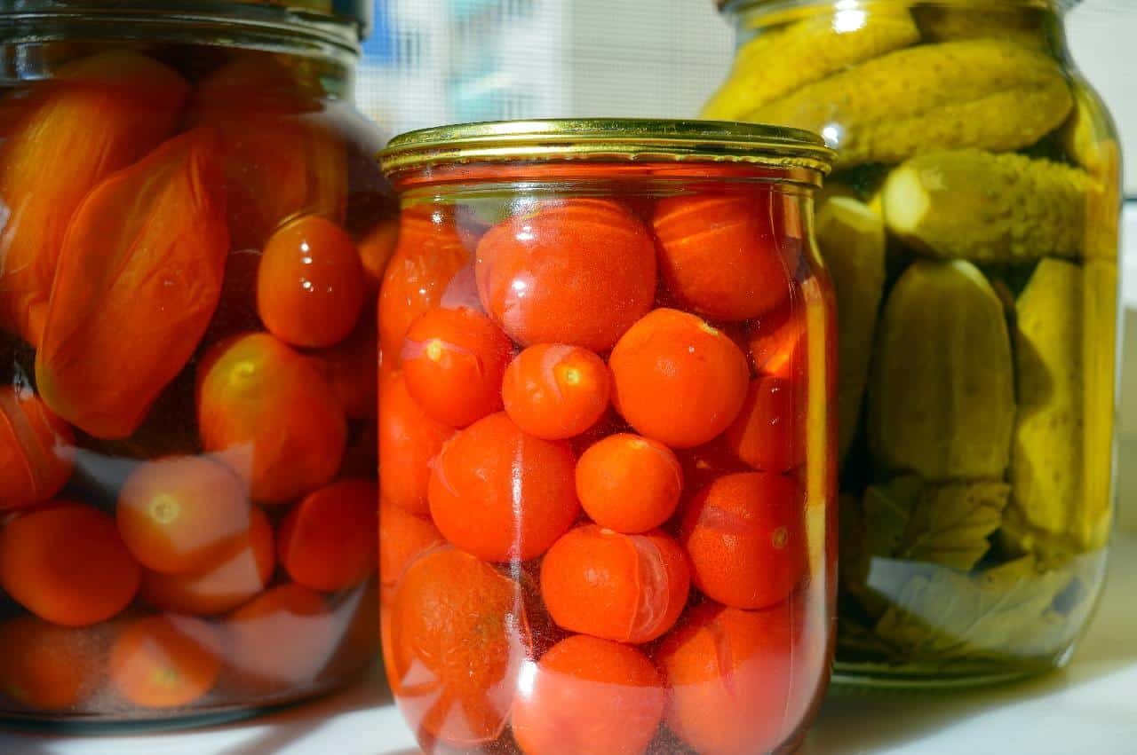 Pickled_tomato