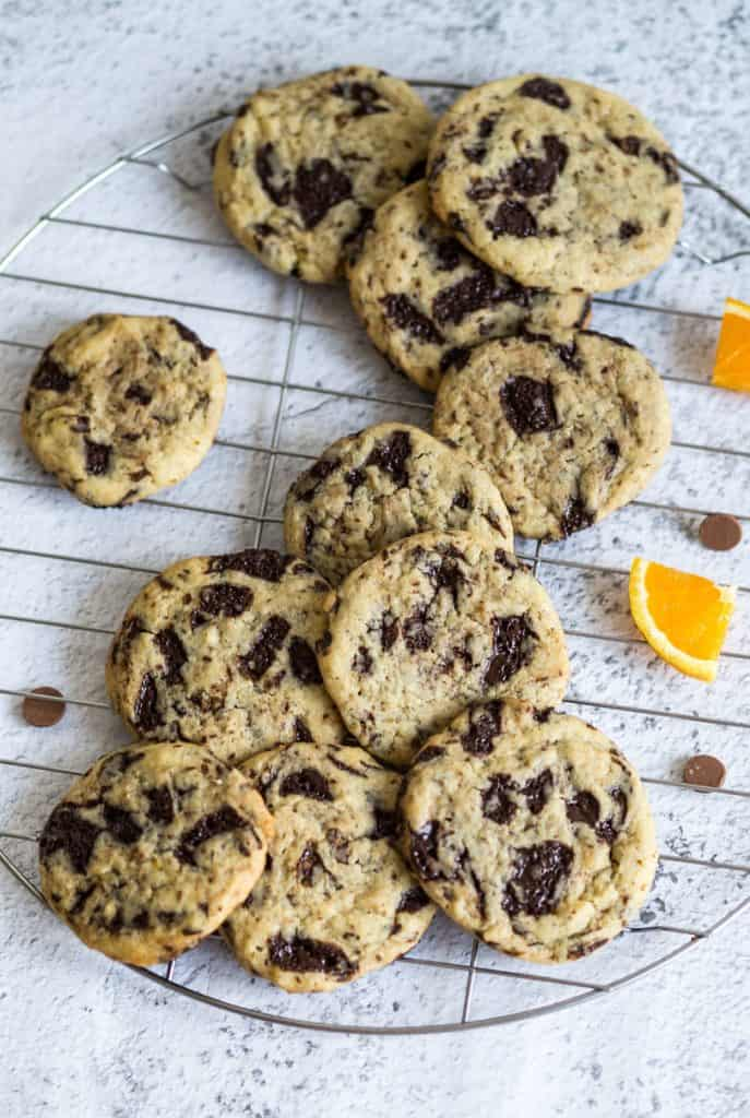 Chocolate_Chip_Cookies_without_Brown_Sugar_1