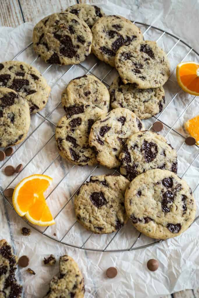 Chocolate_Chip_Cookies_without_Brown_Sugar_3