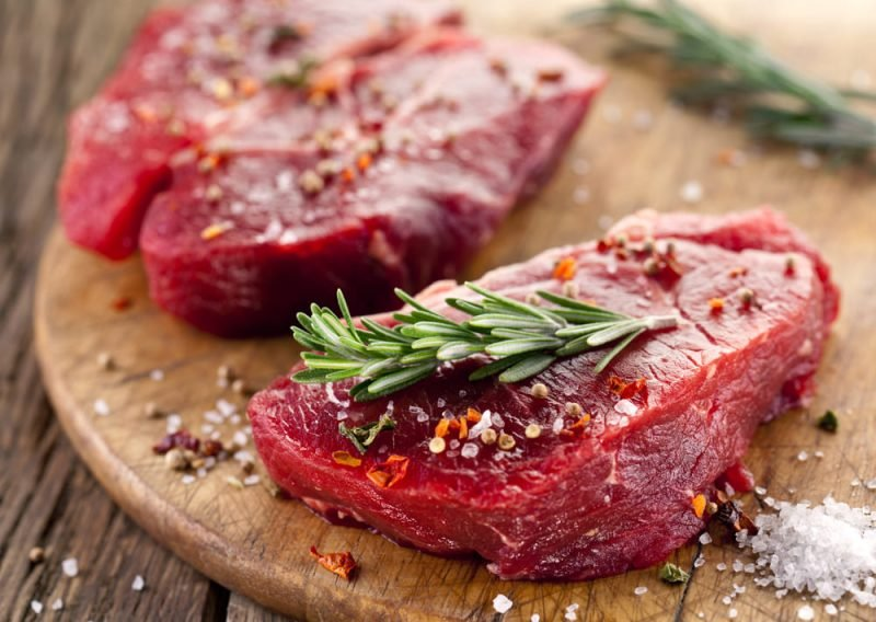 Raw_Steak