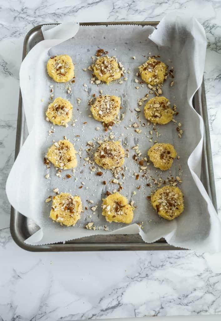 Sugar_Cookies_ingredients4