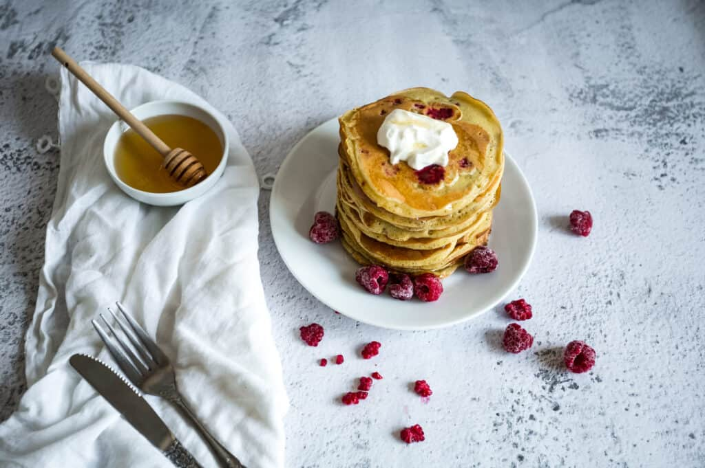 Pancakes_Without_Eggs_1