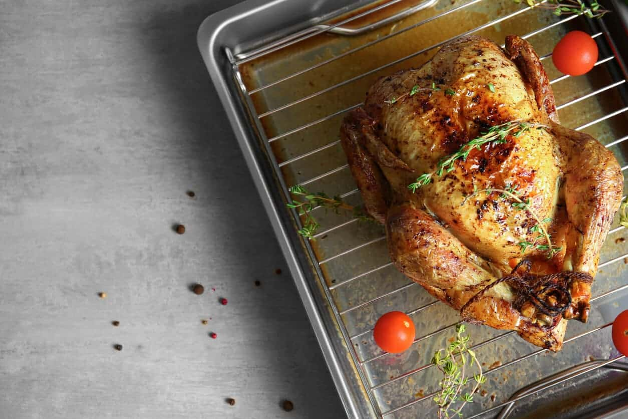 cooking_undercooked_Turkey
